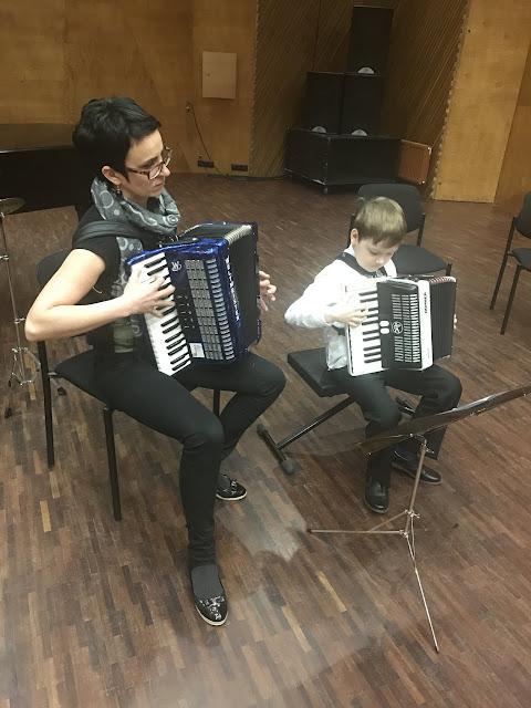 """Mudilaste muusikapäev"" 2017 / ""День музыки для малышей""2017 - IMG_1601%255B1%255D.JPG"