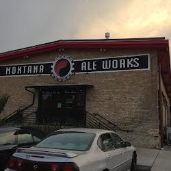 Montana Ale Works's profile photo