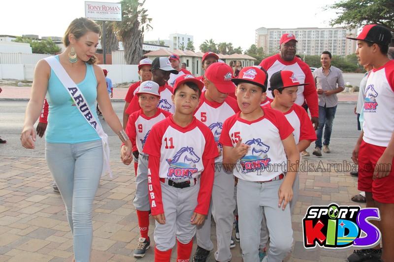Apertura di pony league Aruba - IMG_6878%2B%2528Copy%2529.JPG