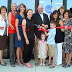 Ribbon Cutting 7-21r.Pesola.jpg