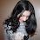 Nada Awamry's profile photo