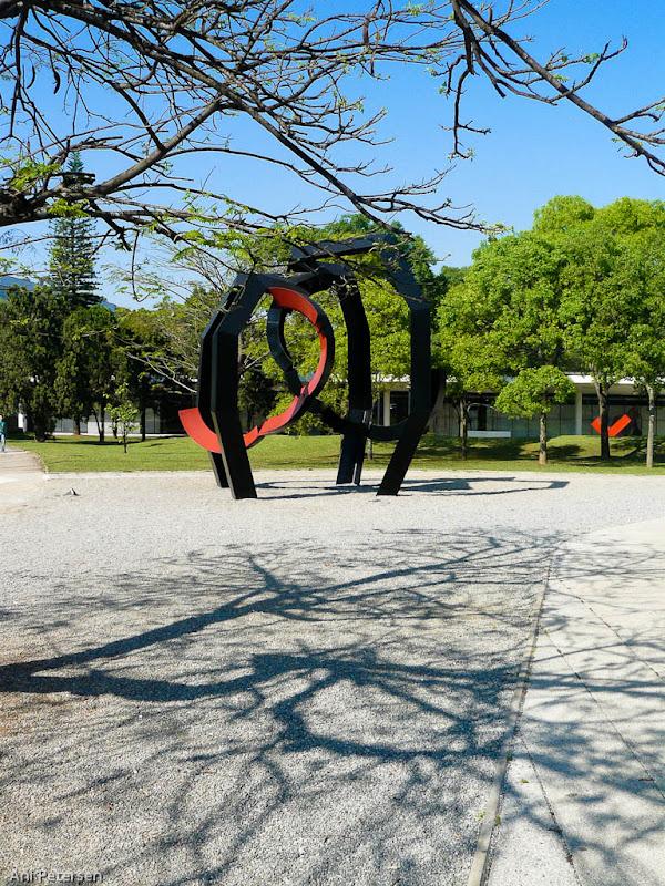 Fotos de Ibirapuera. Foto numero 3324397970708682853.
