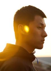 Zhang Yujian China Actor