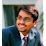 Santhosh Naik's profile photo