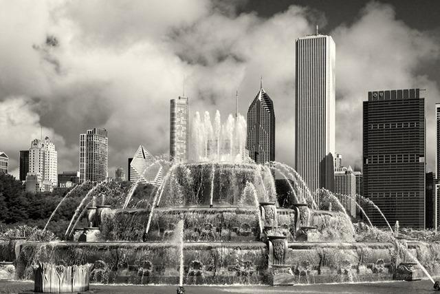 [chicago_blog_038%5B4%5D]