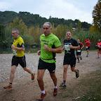 III-Trail-Montanejos-15K-Campuebla-037.JPG