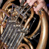 French Horn Project - Prambachkirchen