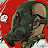 Technyndriakh avatar image