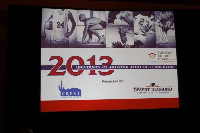 2013 UA Athletics Luncheon - IMG_1185.jpg