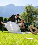 Heiraten im Sattlerwirt - Photo -6