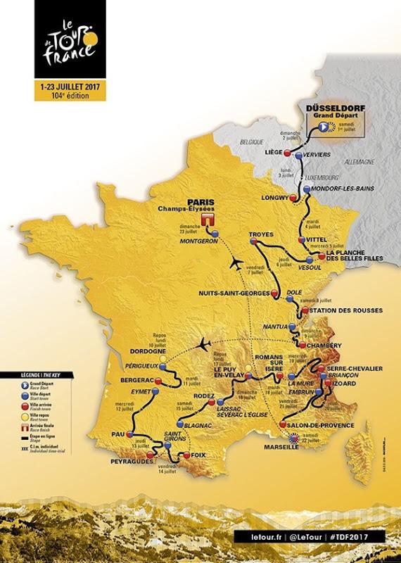 Tourkartan-2017