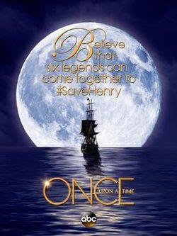 Baixar Once Upon A Time Temporada 3ª Dublado
