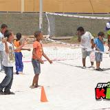 Reach Out To Our Kids Beach Tennis 26 july 2014 - DSC_3068.JPG