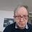 Mark Burrell's profile photo