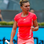 Simona Halep - Mutua Madrid Open 2015 -DSC_3026.jpg