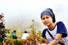 ngebolang gunung sumbing 1-4 agustus 2014 nik 40