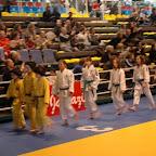 09-02-15 belg kamp U15 30 slotceremonie-2000.jpg