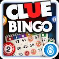 CLUE Bingo! download