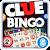 CLUE Bingo! file APK Free for PC, smart TV Download