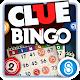 CLUE Bingo! (game)