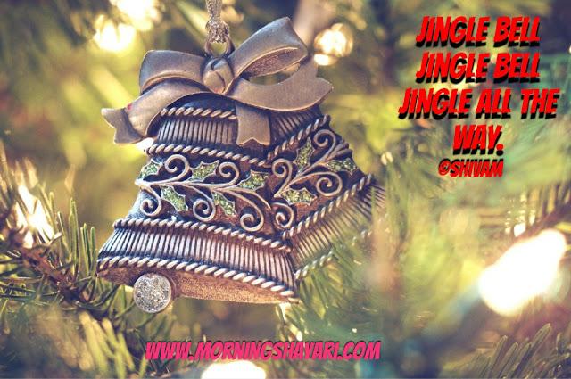 Christmas, christmas carrol, bell, Christmas tree, church, santa claus, Jesus birthday, winter, snow fall, christmas decoration