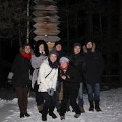 ekaterinburg-022.jpg