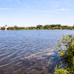 20140624_Fishing_BasivKut_040.jpg