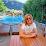Francesca Baiano's profile photo