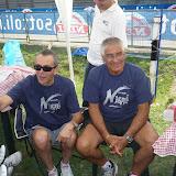 Camp. italiano 2009 017.jpg