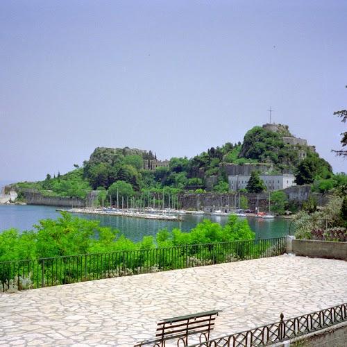 Europe_23 Corfu.jpg