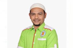 Yayasan Pintu Hijrah Kembali Salurkan Beasiswa Yatim/Piatu Tahap Dua