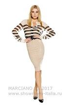 MARCIANO Woman SS17 009.jpg