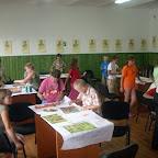 tábor2008 010.jpg