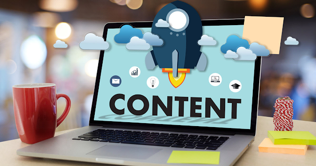 """What Is Content Marketing - """"Complete Guide Step-by-Step""""."""