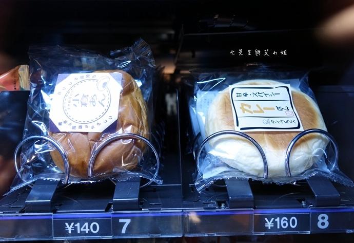 19 東京住宿推薦 Niohombashi Muromachi Bay Hotel 日本橋室町灣膠囊旅館