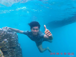 pulau harapan, 15-16 agustus 2015 sjcam 54