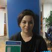 Amalia Berneanu Autoescuelas Vial Masters.jpg