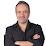 Juan David Botero's profile photo