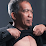 Edwin Tuyay's profile photo