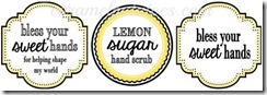Sugar-Scrub-Tags (470x163)