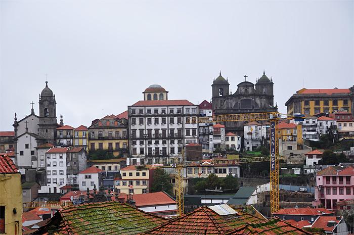 Porto17.JPG