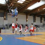Basket 353.jpg