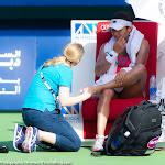 Heather Watson - Dubai Duty Free Tennis Championships 2015 -DSC_4544.jpg