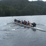 Tasmanian Rowing Championships Feb20th 2011 026.jpg