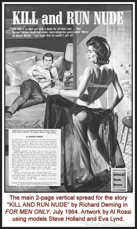 [FOR-MEN-ONLY-July-1964-Al-Rossi-art-]