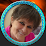 vicus rigo's profile photo