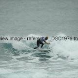 _DSC1976.thumb.jpg