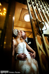 Foto 2887. Marcadores: 17/07/2010, Casamento Fabiana e Johnny, Rio de Janeiro