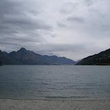 Vacation - IMG_2561.JPG