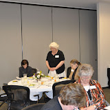 UAMS Scholarship Awards Luncheon - DSC_0036.JPG